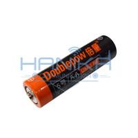 Satuan Doublepow UM-3 R6 Baterai AA 1.5V Batre Dry Cell Batere A2 UM3