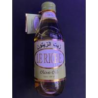 Le Riche Olive Oil 300 ml