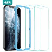 ESR Premium Tempered Glass iPhone 12 Pro Max / 12 Pro / 12 Mini / 12