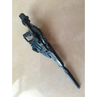 Beam Riffle Tembak for MG Gundam Unicorn Daban