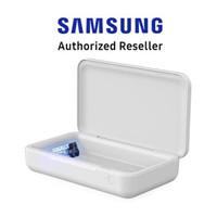 Samsung UV Sterilizer With Wireless Charging Original