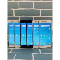 Xiaomi Mi A1 / Mi 5x Ram 4/46GB Second Original