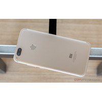 Xiaomi Mi A1 / Mi 5x 4/64GB 100% ORIGINAL MULUS - Second