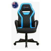 ONEX GX1 Premium Quality Gaming Chair - Biru