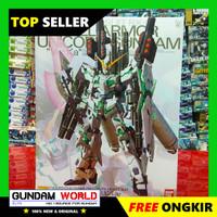 MG Full Armor Unicorn Ver ka
