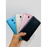 Xiaomi Redmi 5 Plus 4/64Gb Second Original Mulus Bergaransi