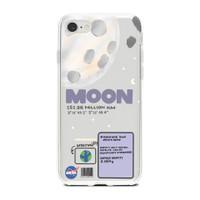NASA Moon (Tersedia Untuk Semua Tipe HP)