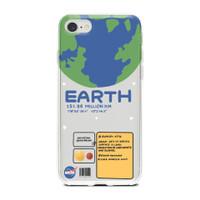 NASA Earth (Tersedia Untuk Semua Tipe HP)