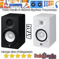 Speaker Aktive Speaker Monitor Yamaha HS5 HS 5 HS-5 Original 1 SET
