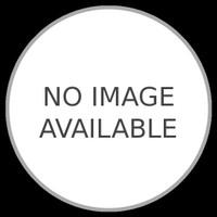 Pompa Gear Roller ASF Canon MX497 TR4570s Printer Pixma MX-497 TR4570s