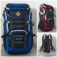 Tas Gunung Westpak 30L Backpack