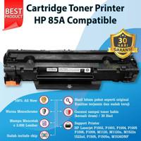 Cartridge Toner Compatible HP 85A CRG 325 Canon LBP6030 LBP6000 MF3010