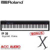 Jual Roland Fp30 Murah Harga Terbaru 2021