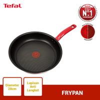 Tefal So Chef Frypan 28cm