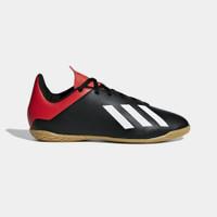 Sepatu Futsal anak Adidas X Tango 18.4 IN BB9409