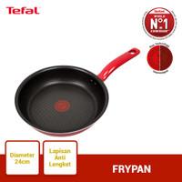 Tefal So Chef Frypan 24cm