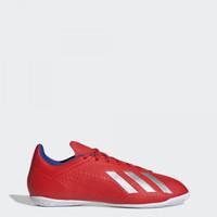 Sepatu Futsal Anak Adidas X Tango 18.4 Indoor BB9410