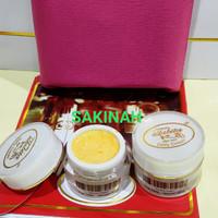 cream siang Tabita original DS 20 grm