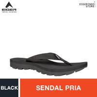 Eiger Tomahawk Pinch - Black