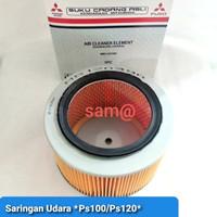 Filter Udara Ps120 Ps100