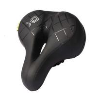 VERDENERGIA Jok Sadel Sepeda Lipat MTB Roadbike Hollow Empuk SX1181