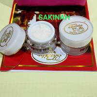 cream malam Tabita original DS 20 grm