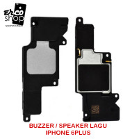 Buzzer Loudspeaker Speaker Lagu iPhone 6 PLUS / 6+