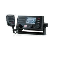 Furuno FM-4800 Marine VHF Radiotelephone Ori GPS AIS DSC FM4800 Radio
