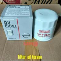 filter oli terrano murah