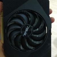 VGA Asus GTX 1650 4GB