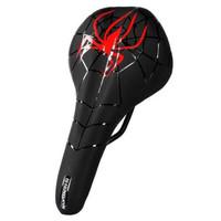 VERDENERGIA Jok Sadel Sepeda Lipat MTB Roadbike Silicone Gel SX603