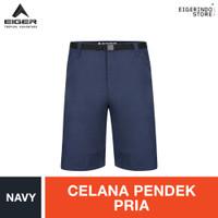 Eiger Wakatobi MT Shorts - Navy
