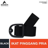 Eiger Classic Belt 01 - M