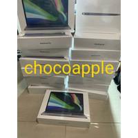 New MacBook Air 2020 13 inch M1 Chip 8 Core CPU/ 8 Core GPU/ 512GB SSD