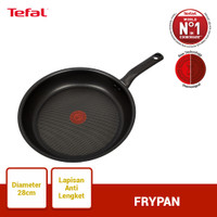 Tefal Everyday Cooking Frypan 28cm