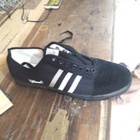 Sepatu Badminton Kodachi 8111 Size 42 43 44 45