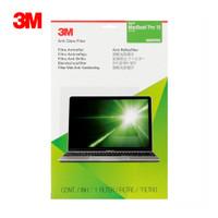 3M Anti-Glare Filter for Macbook Pro 15 - AGNAP002