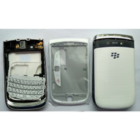 Casing Fullset BB Blackberry 9800 | 9810 |TORCH