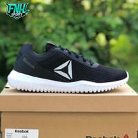 Sepatu Reebok Original Wanita Flexagon Energy Tr Running Women BNIB