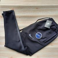 Celana Training Nike / Trackpants