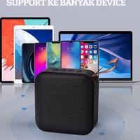 Speaker Bluetooth T5 portable wireless JBL mini