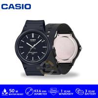 Casio General MW-240-1EVDF / MW2401EVDF / MW-240 Original