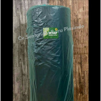 Bubble Wrap Roll Ukuran 1.25cm x 50m