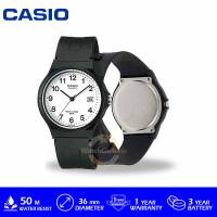 Jam Tangan Casio General MW-59-7BVDF Original Murah