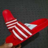 Sendal adidas adilette original bnwb