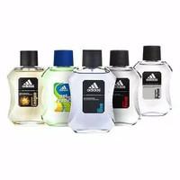Adidas parfum men EDT 100ml - Pure Game