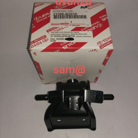 Full Filter assy toyota Avanza 23300-BZ010