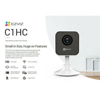 EZVIZ C1HC CCTV WiFi IP Camera 1080p 2MP CCTV WIRELESS