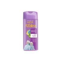 Natur Azalea Hijab Shampoo 180 ML HABBATUSSAUDA OIL