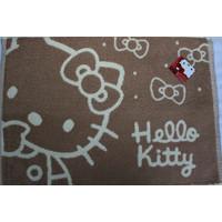 Keset Hello Kitty 45x65cm